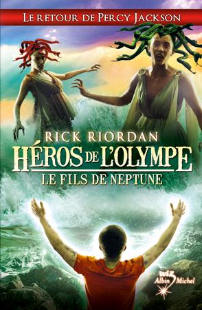 HEROS_DE_L_OLYMPE_T2.indd