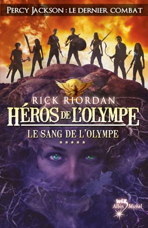 HEROS_DE_L_OLYMPE_T5_couv.indd