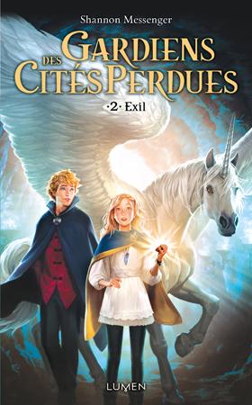 Gardiens-des-Cités-Perdues-T02-C1-2