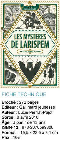 Larispem-T01_fiche technique