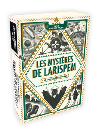 LarispemT01_3D
