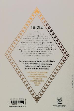 Larispem_C4