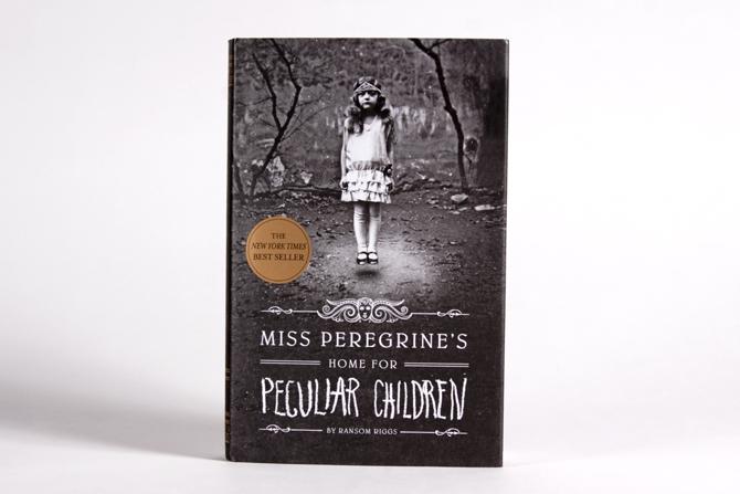 Miss Peregrine_1