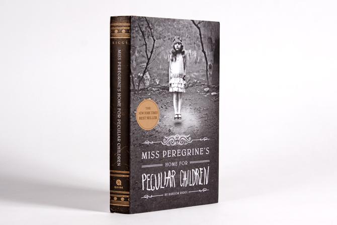 Miss Peregrine_3