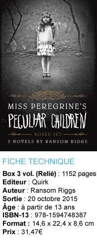 Miss Peregrine_fiche technique copie copie