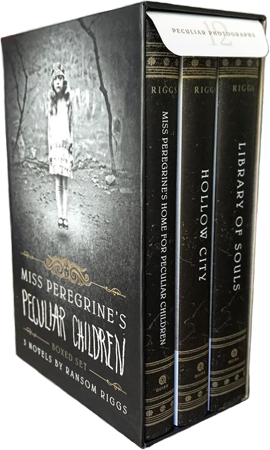Miss_Peregrine's_Peculiar_Children_box_set