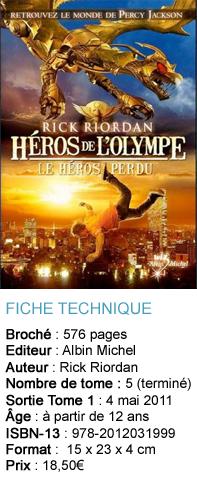 Olympe_fiche technique
