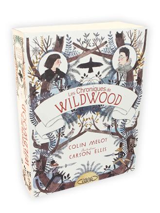 wildwood 1_3D