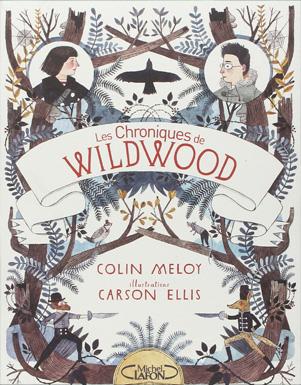 wildwood 1_C1