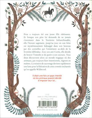 wildwood 1_C4
