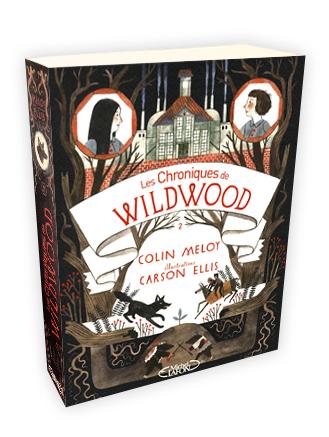 wildwood 2_3D