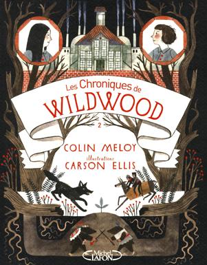wildwood 2_C1