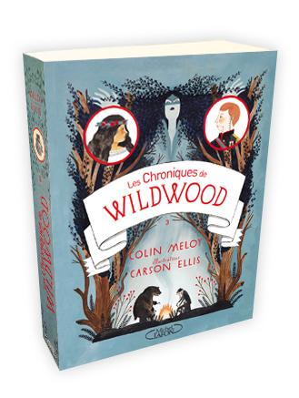 wildwood 3_3D