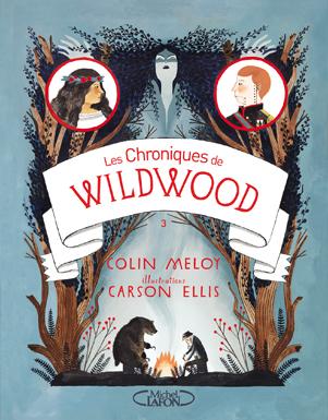 wildwood 3_C1