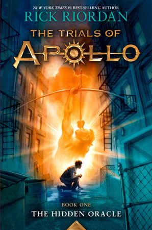 TrialsOfApollo_EditionSpeciale