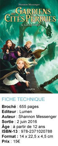 Gardien-T04_fiche-technique2