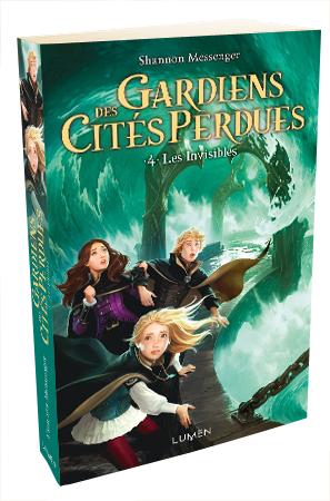 Gardiens-des-Cités-Perdues-T04-simu-3D