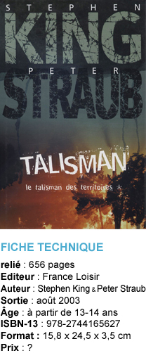 Talisman1_fiche-technique-copie