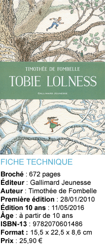 Tobie-Lolness_fiche-technique-copie