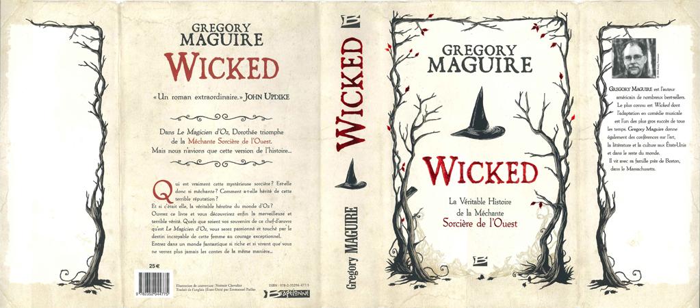 WickedJaquette