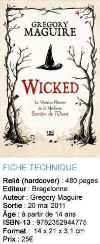 Wicked_fiche-technique2