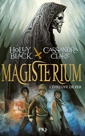 magisterium1_C1