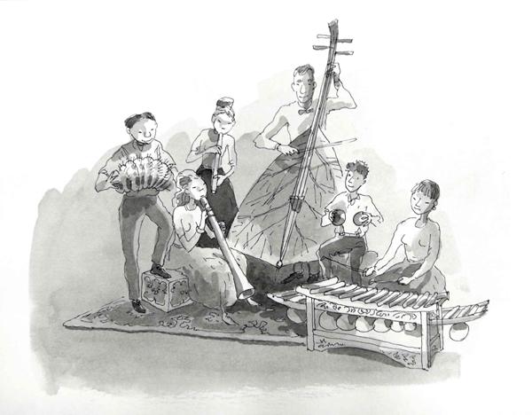 orchestre-3