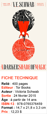 ShadeOfMagic1_fiche-technique