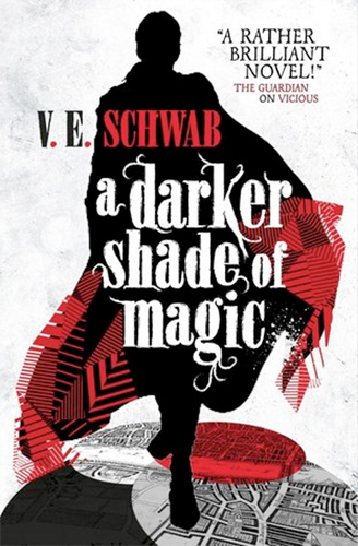 darker_shade_of_magic1-c1_edition_anglaise