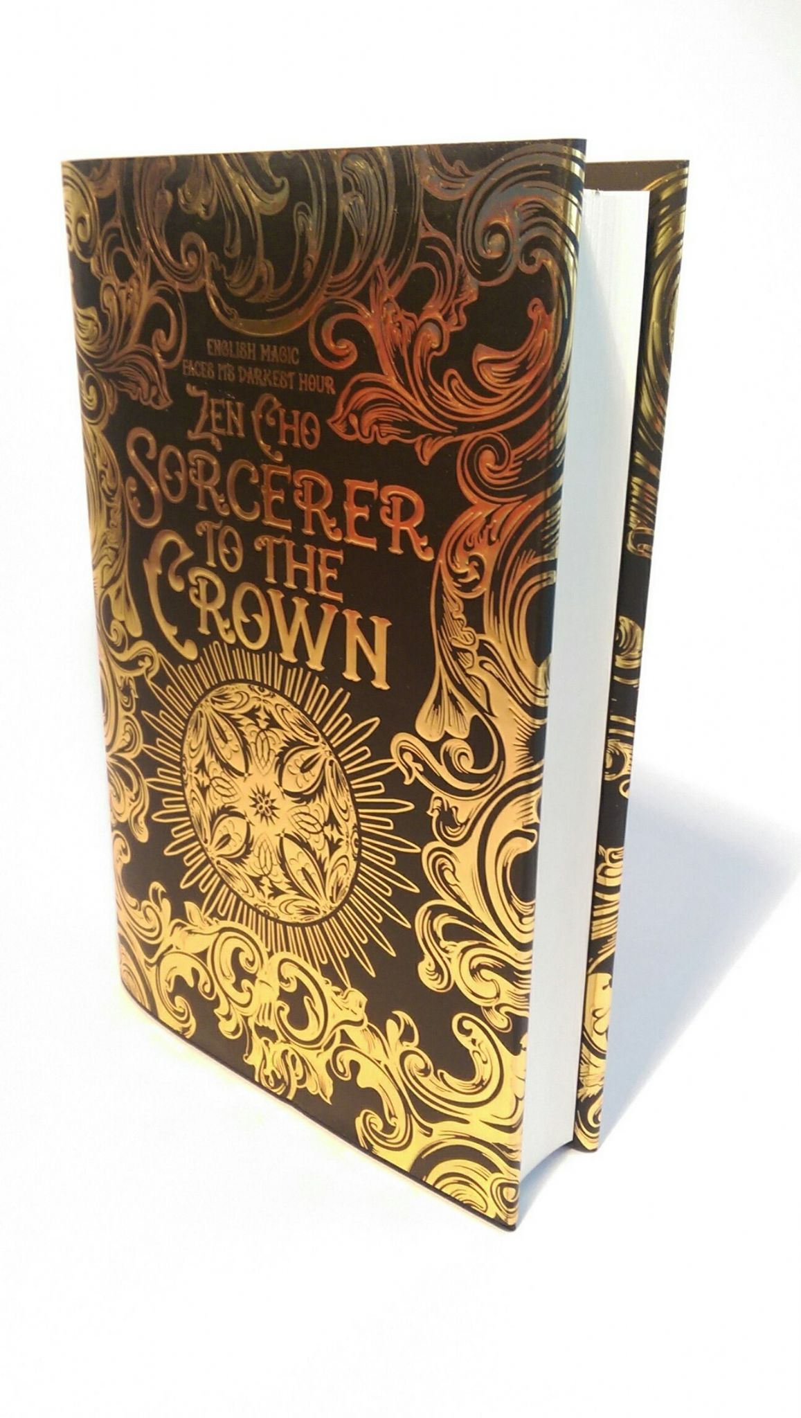 sorcerertothecrown_version-uk_3dc12