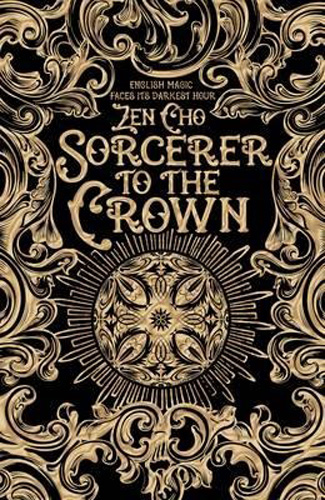 sorcerertothecrown_version-uk_c1