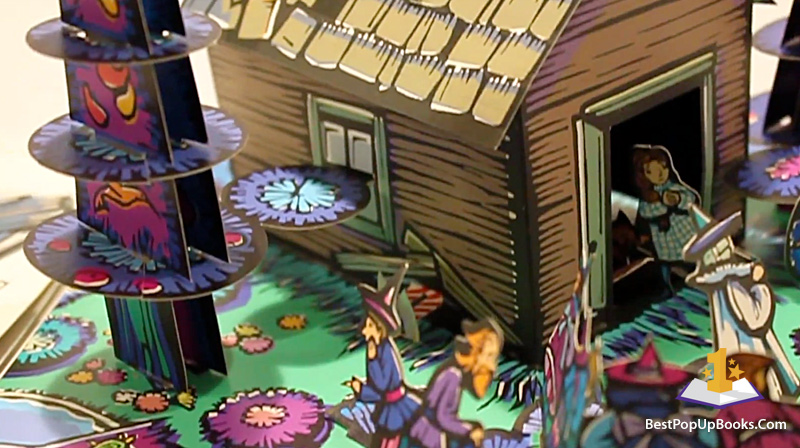 wizard-of-oz-pop-up-book2