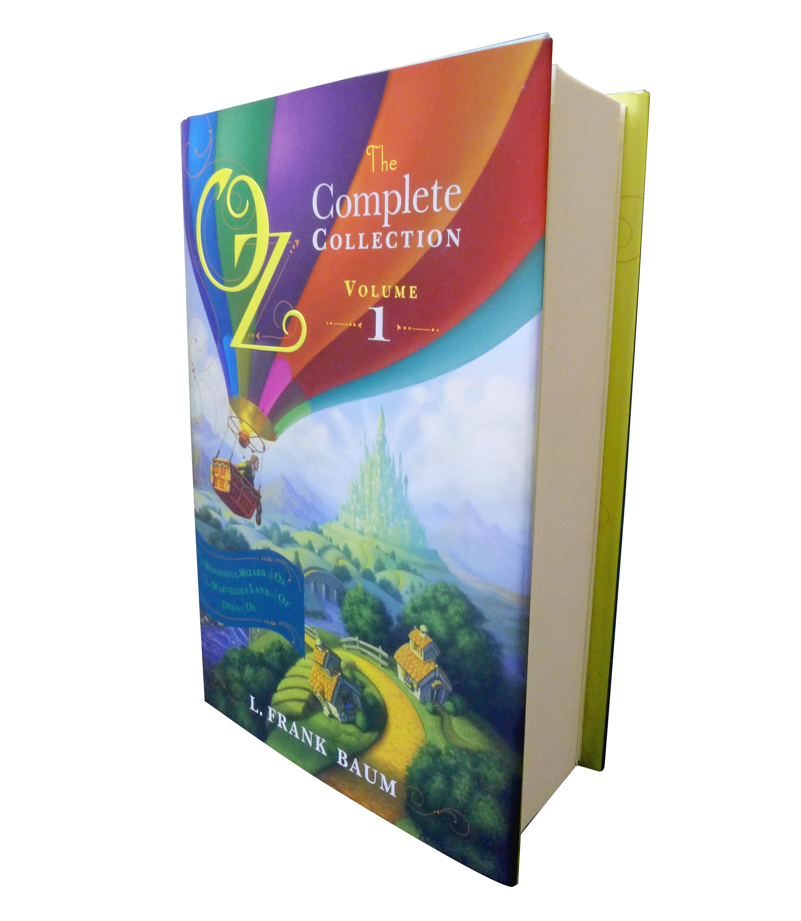 Oz-TheCompleteColelction_T01-3D1