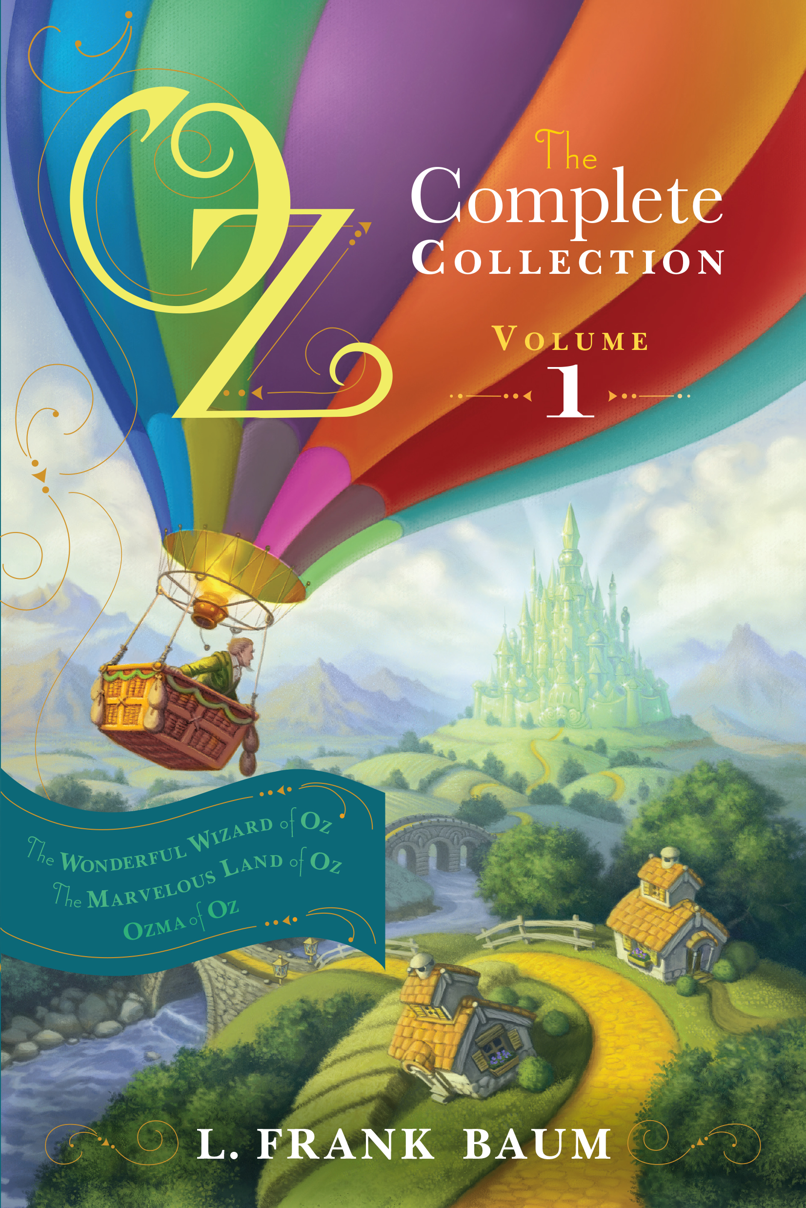 Oz-TheCompleteCollection_T1C1