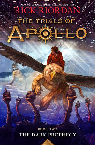 Trials of ApolloT02Vo