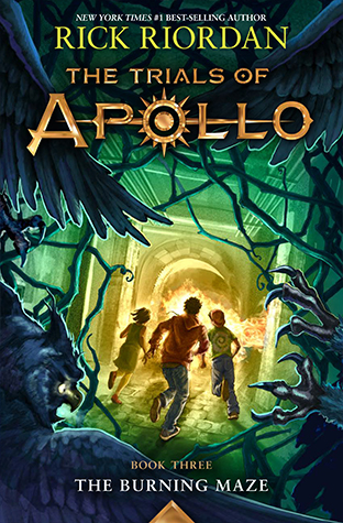 Trials of ApolloT03Vo