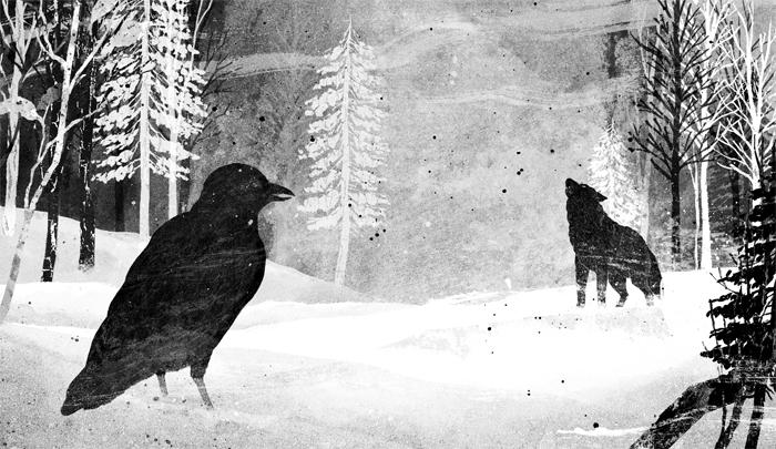 coeur-de-loup-illustration-gelrev-ongbico2