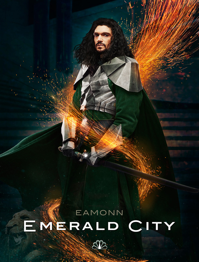 rs_634x836-160715115815-634.eammon-emerald-city.ch.071516
