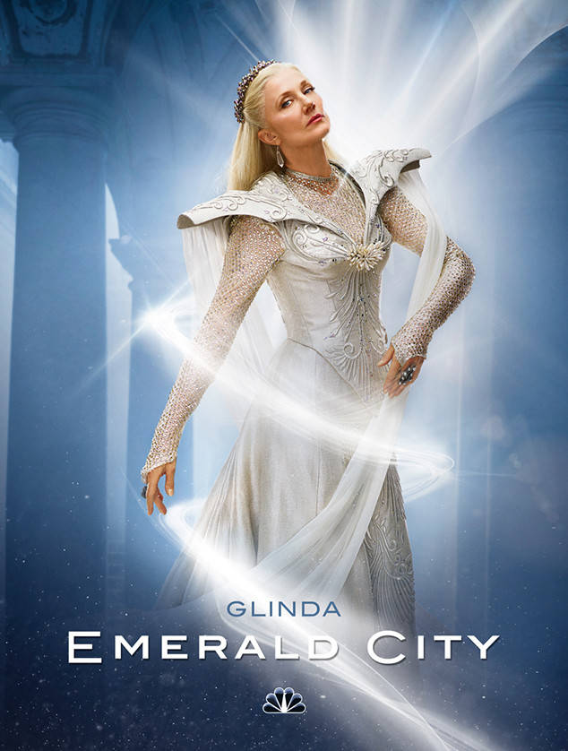rs_634x838-160715115813-634.glinda-emerald-city.ch.071516