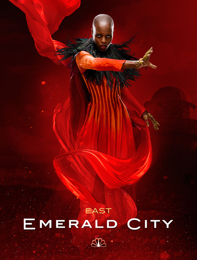 rs_634x838-160715115814-634.east-emerald-city.ch.071516