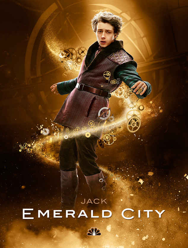 rs_634x838-160715115815-634.jack-emerald-city.ch.071516