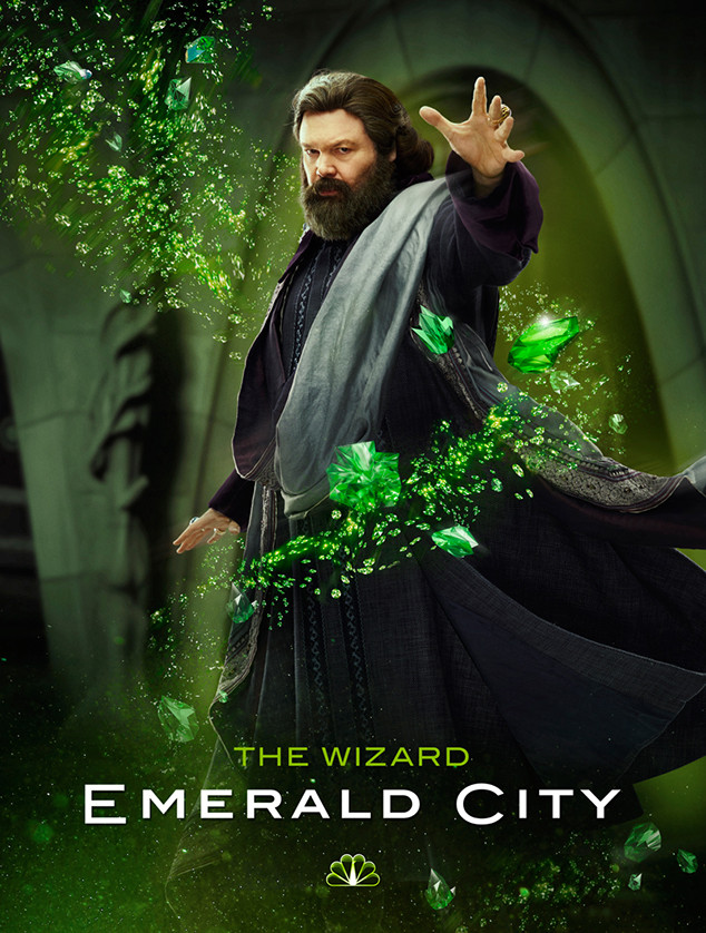 rs_634x838-160715115815-634.wizard-emerald-city.ch.071516